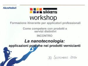 sikkens-nanotecnologie