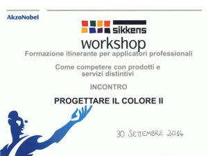 sikkens-progettare-colore-2